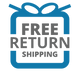 112RSL-Free-Return-Shipping-Icon.png