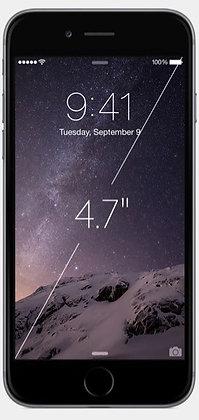 iPhone 6S Screen Repair