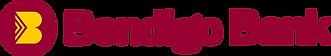 1024px-Bendigo_Bank_logo.svg.png