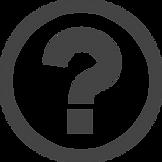 question-circular-button-1_icon-icons.co