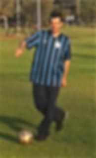 Best Soccer.jpg