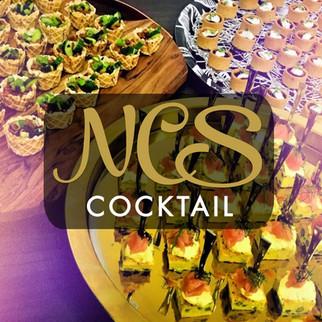 NCS cocktail.JPG