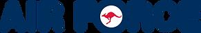 Logo_of_the_Royal_Australian_Air_Force.s