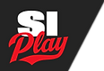 siplay-home-logo.png