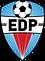 EDP-2015-logo-black-outline_home_large.p