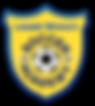 LWSA Logo copy.png