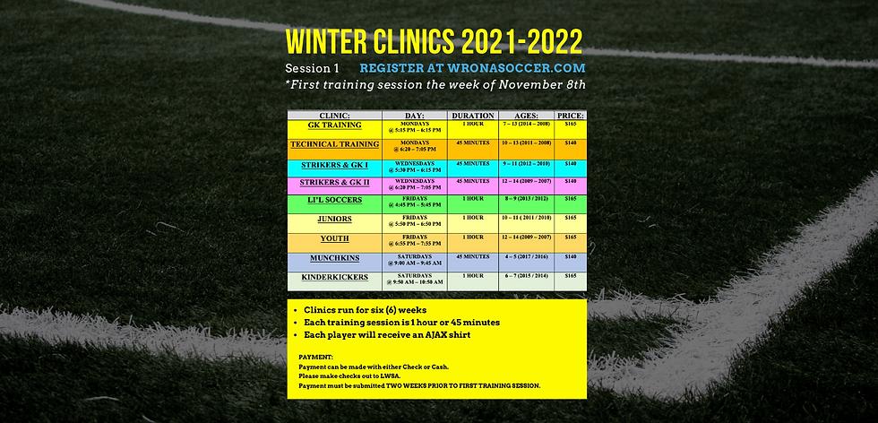 Winter Clinics AJAX.png