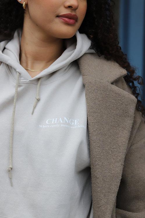 CHANGE Hoodie