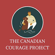 THE CANADIAN COURAGE PROJECT.png