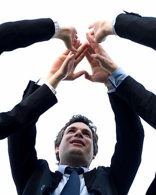 sophrologie sophrologue entreprise formation gestion du stress incivilités émotions performance communication interpersonnelle