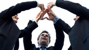 תכנית הכשרה למקדמי מצוינות עסקית בארגון קטן