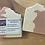 Thumbnail: Goat Milk Soap - Big Red Barn
