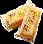 wangwang.png