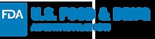 RAR-Logistics-FDA.png