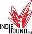indiebounddownload.png
