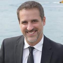 Jeff Cerza