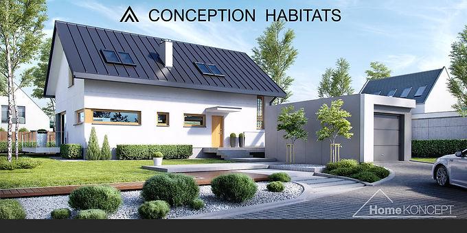 167 m² - HK04