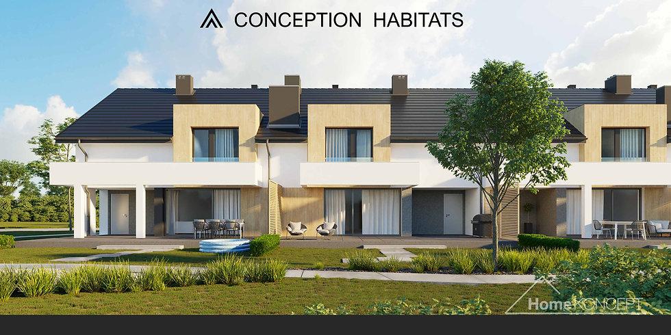 104 m² - HK63b2ch1