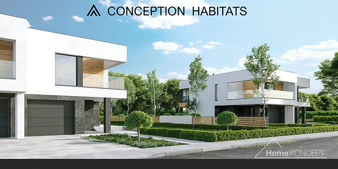 103 m² - HK75b