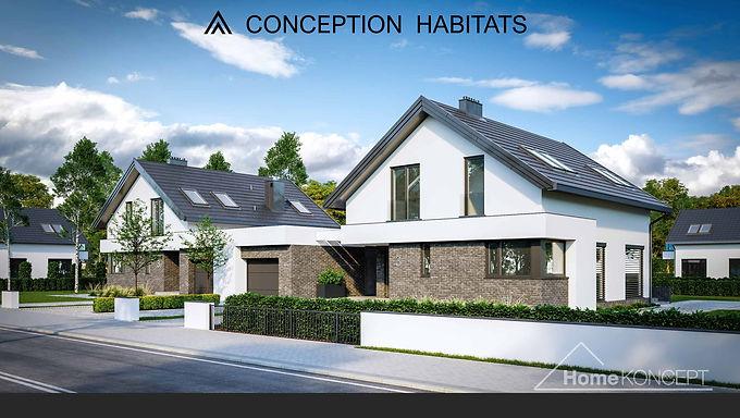 136 m² - HK03b