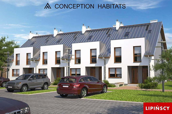 151 m² - LIDCS014