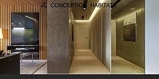 HK_42_interieur_9.jpg