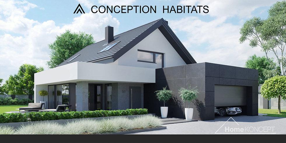 152 m² - HK56