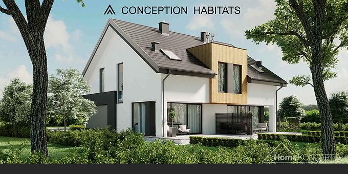 095 m² - HK61bch1