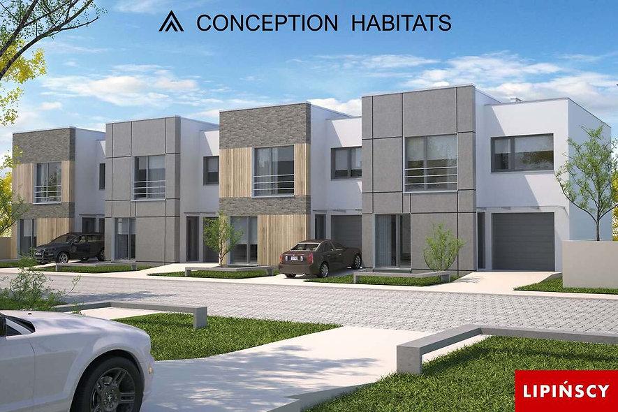 121 m² - LIDCS018