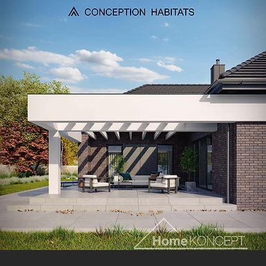 126 m² - HK32ch1