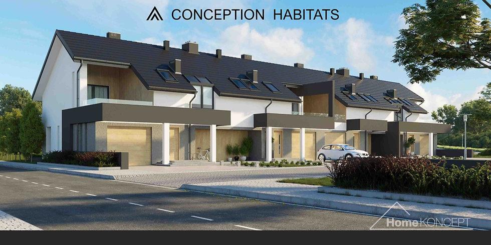 104 m² - HK63b2