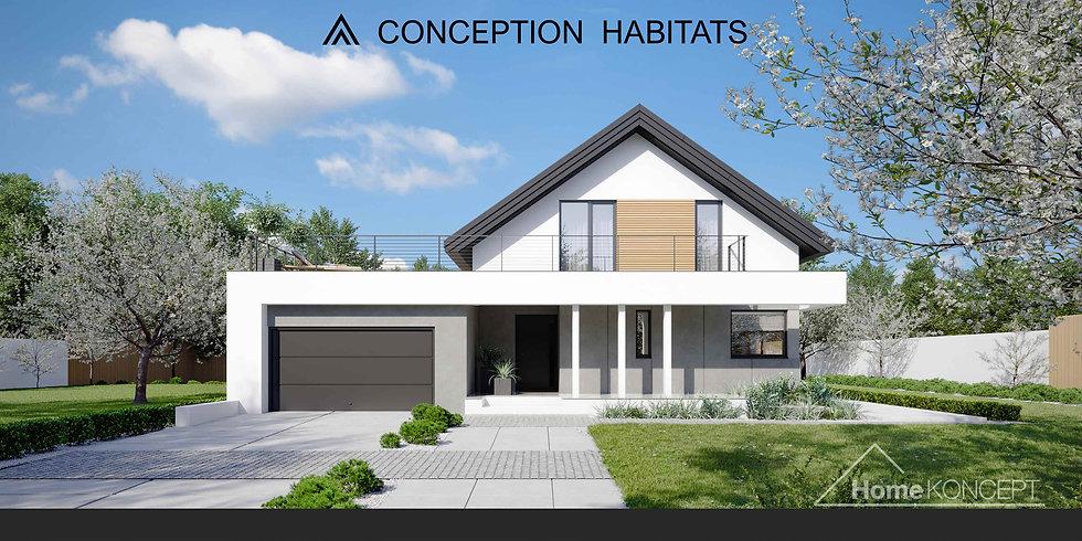 158 m² - HK02g2v1