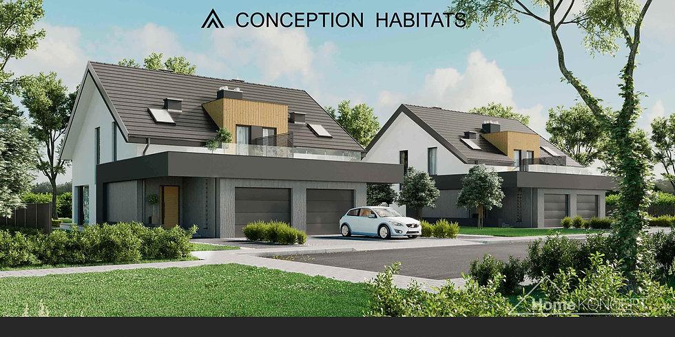 095 m² - HK61b