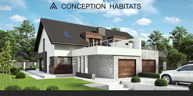 117 m² - HK47b