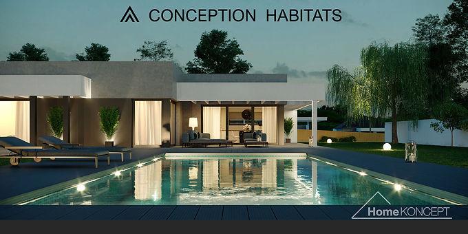 116 m² - HK58ch1
