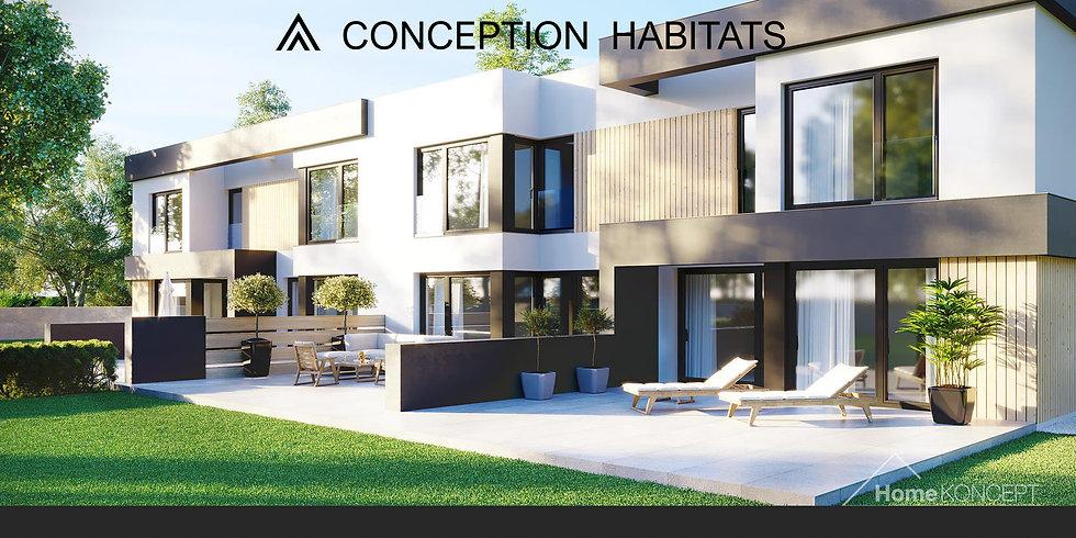 094 m² - HK52b2