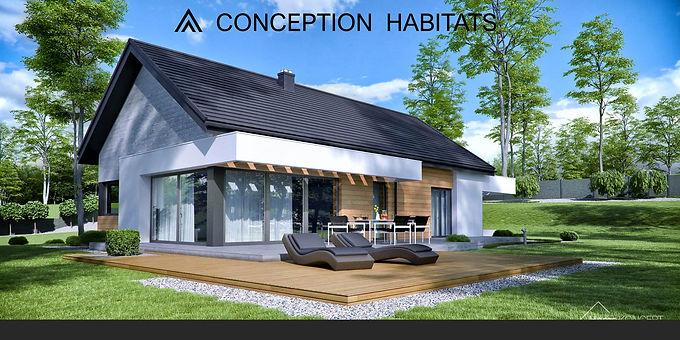 109 m² - HK45ch1
