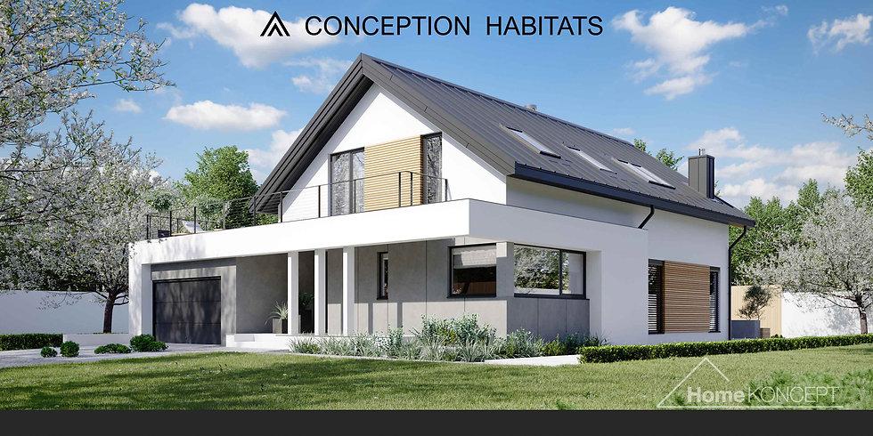 165 m² - HK02g2