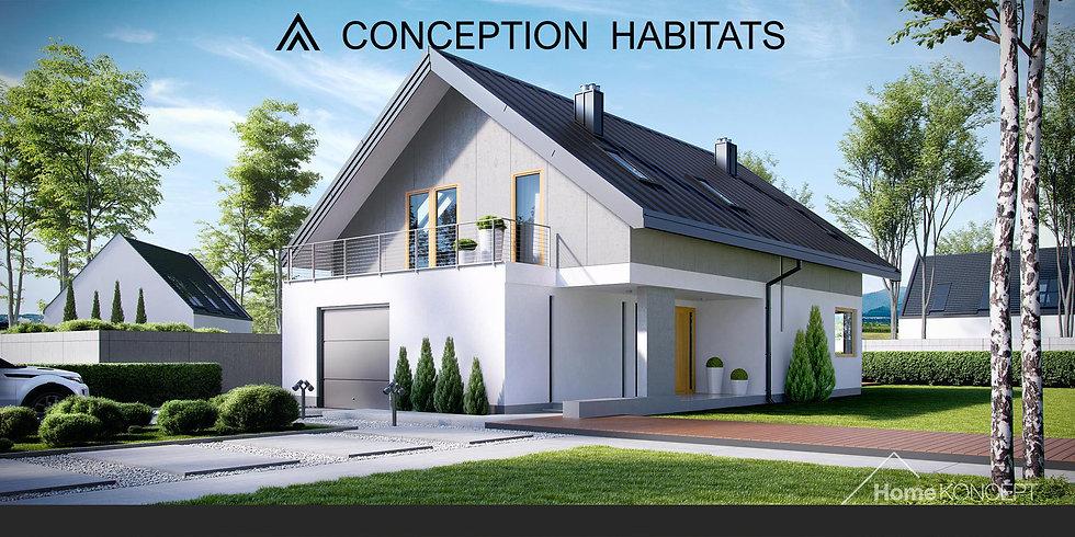 178 m² - HK11