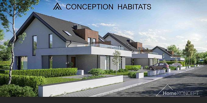 114 m² - HK61bv1