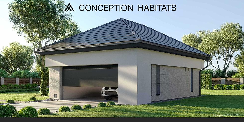 39 m² - HKg04