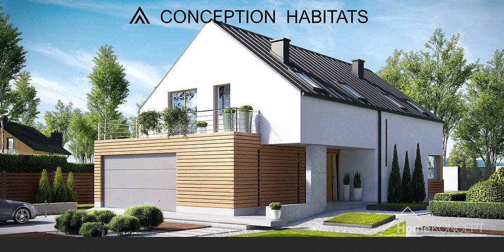 195 m² - HK19