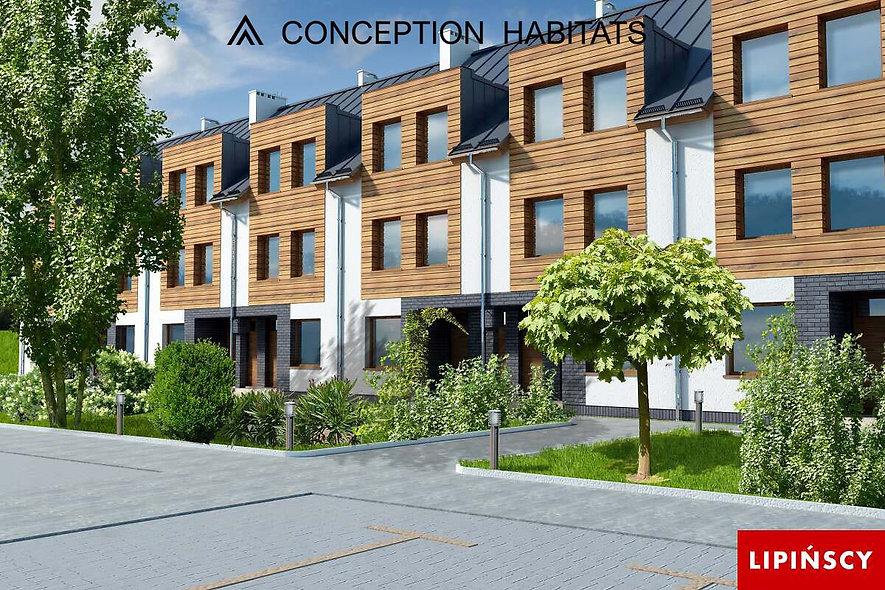 176 m² - LIDCSW008
