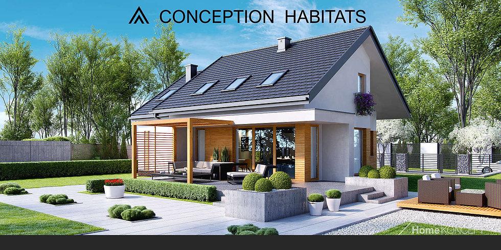 109 m² - HK23ch1