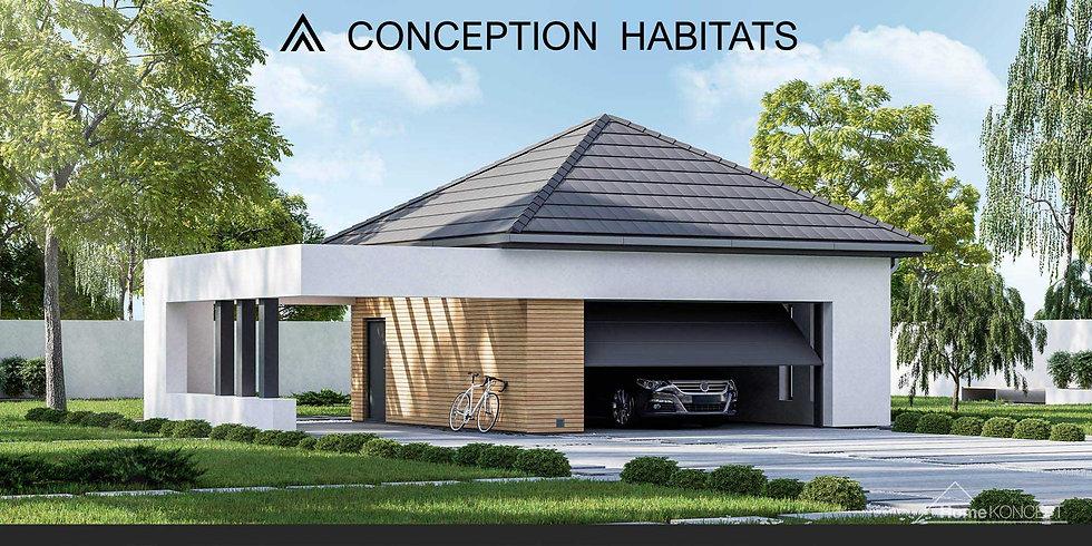 39 m² - HKg01