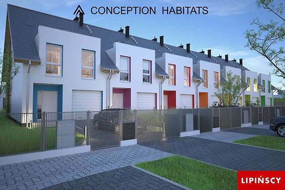 131 m² - LIDCS015