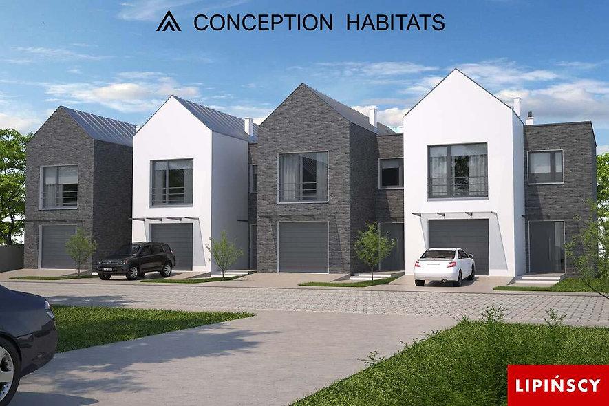 094 m² - LIDCS019