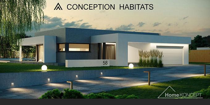 125 m² - HK58ch2