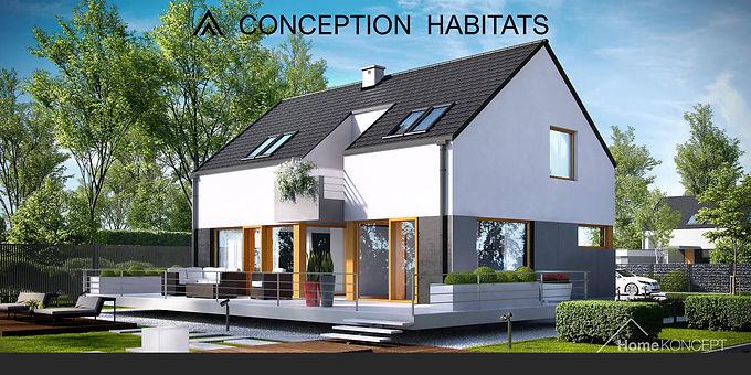 122 m² - HK06ch1