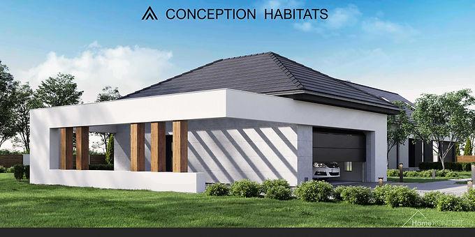 39 m² - HKg03